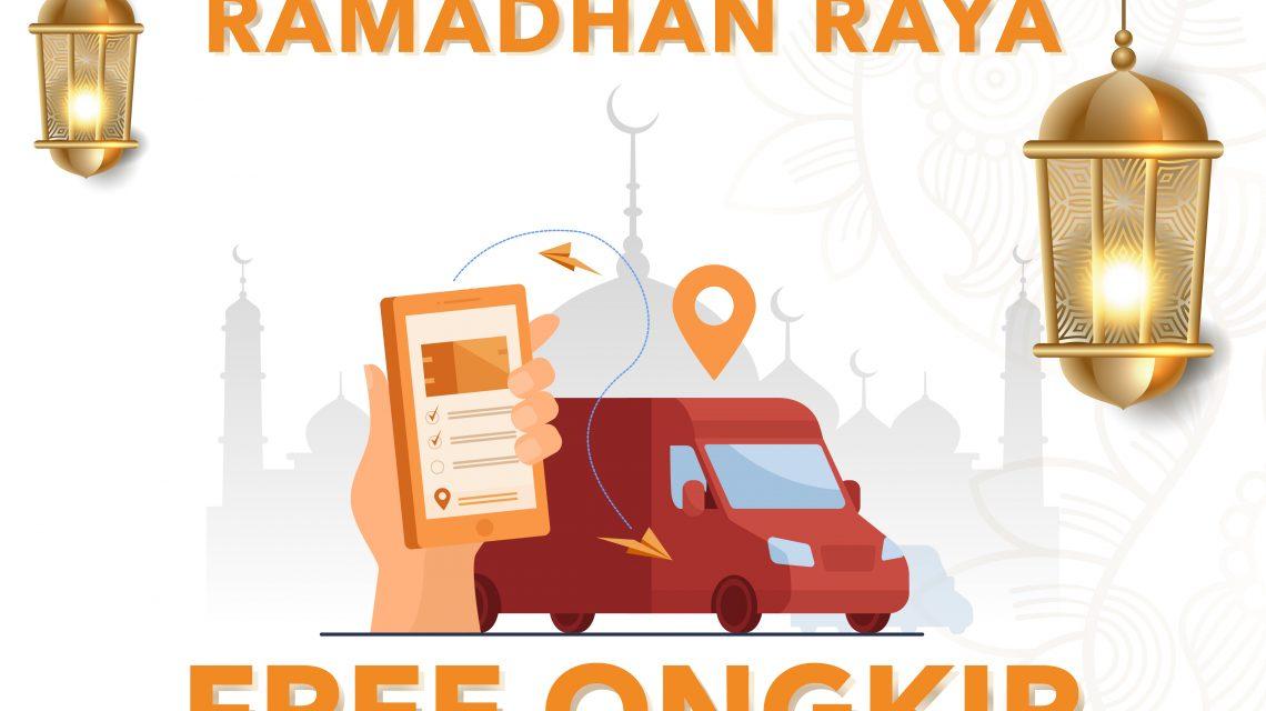 promo ramadhan raya